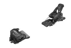 Tyrolia attack2 13 GW - solid black