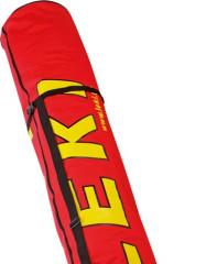 Leki Skibag 3 Pairs