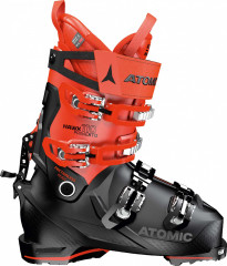 Atomic Hawx Prime XTD 110 CT GW
