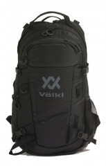Völkl Team Pre Backpack