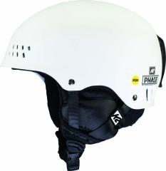 K2 Phase MIPS - biela
