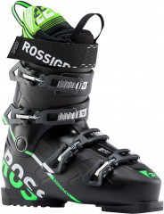 Rossignol Speed 80