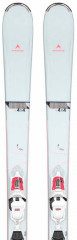 Dynastar E 4x4 3 Xpress + Xpress W 11 GW