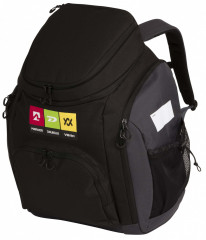 Völkl Race Backpack Team Medium MDV