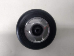 Fischer WHEEL CL SKATE 100/24 MED