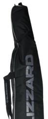 Blizzard Ski Bag Premium for 1 Pair - 165-185 cm