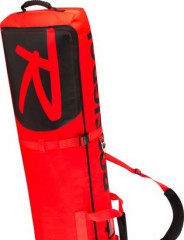 Rossignol Hero Ski Wheeled 2 / 3P 210