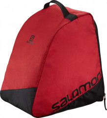 Salomon Original Boot Bag - červená