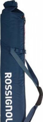 Rossignol Strato Ext 1P Padded 160-210