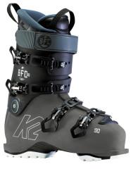 K2 B.F.C. 90