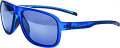 Blizzard POLSF705140 - dark blue