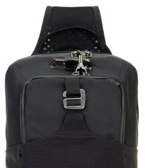 PacSafe Venturesafe X Sling Pack - black