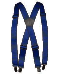 Armada Stage Suspender - modrá