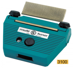 Kunzmann Multi Tuner