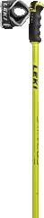 Leki Spitfire S - žltá