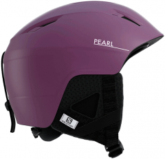Salomon Pearl2 + - fialová