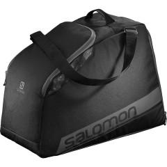 Salomon Extend Max Gearbag - čierna