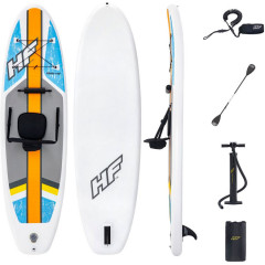 HYDRO-FORCE Oceana 20 White Cap 10'0''x32''x5 ''