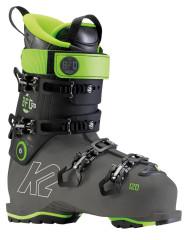 K2 B.F.C. 120