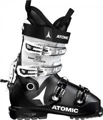 Atomic Hawx Ultra XTD 95 W CT GW