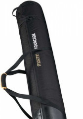 Rossignol MF Nordic Ski & Poles Bag 2P 210