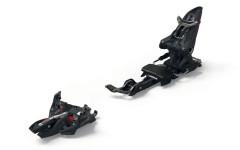 Marker Kingpin M Werks 12, 100-125mm