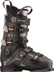 Salomon S / Pro 90 W