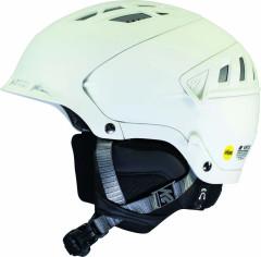 K2 Virtue MIPS - biela