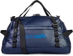 PacSafe DRY LITE 40L DUFFEL - lakeside blue