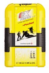 TOKO Express Pocket - 100ml