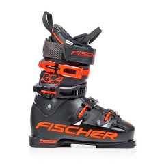 Fischer RC4 curve 130 PBV