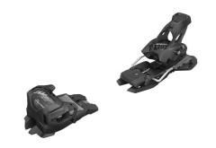 Tyrolia attack2 14 AT W / O brake [A] - solid black
