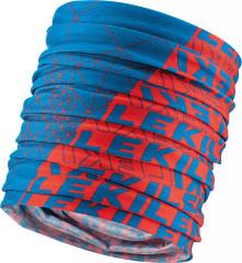 Leki Multiscarf - modrá