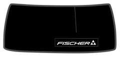 Fischer Čelenka WASA čierna
