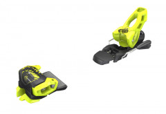 Tyrolia attack2 11 GW brake 90 [L] - flash yellow