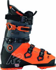 K2 Recon 130 LV GripWalk