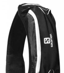 Salomon Ľadvinka Agile 500 Belt - čierna