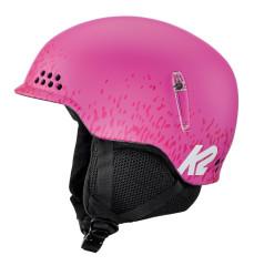 K2 Illusion - ružová