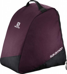 Salomon Original Boot Bag - fialová