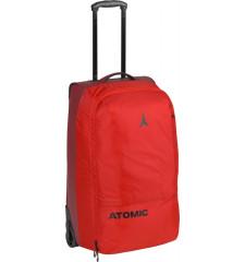 Atomic Trolley 90L - červená