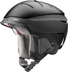 Atomic SAVOR GT - čierna