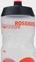 Rossignol Large Water Bottle 800ml