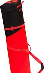 Rossignol Hero Ski Bag 2 / 3P - nastaviteľný 190/220 cm