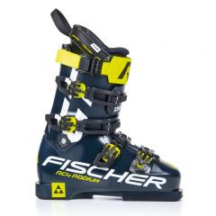 Fischer RC4 Pódium GT 130 VFF