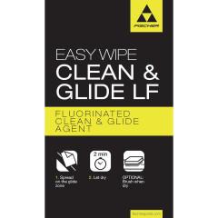 Fischer Jednorazový prípravok EASY WIPE CLEAN & amp; GLIDE LF (čistí sklznicu a zároveň maže pre lepší sklz)
