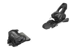 Tyrolia attack2 11 GW brake 100 [L] - solid black