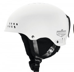 K2 Emphasis - biela