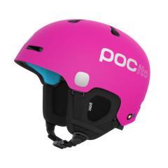 POC Pocit fornix SPIN - ružová