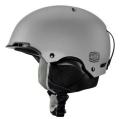 K2 Stash - šedá