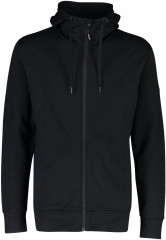 Mons Royale Flight Hood - black